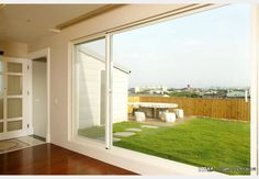 低調奢華_古典風設計個案—100裝潢網 Windows, Window, Ramen