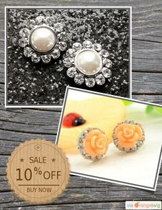 Get 10% OFF on select products. https://orangetwig.com/shops/AAAS4bB/campaigns/AABMsK5?cb=2015008&sn=PlugParlour&ch=pin&crid=AABMsKt