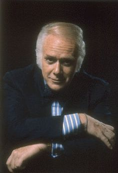 Pierre Berton - The Canadian Encyclopedia Canadian Things, I Am Canadian, Canadian History, Canadian Rockies, Canadian People, Canadian Bacon, Banff, Toronto, Poster