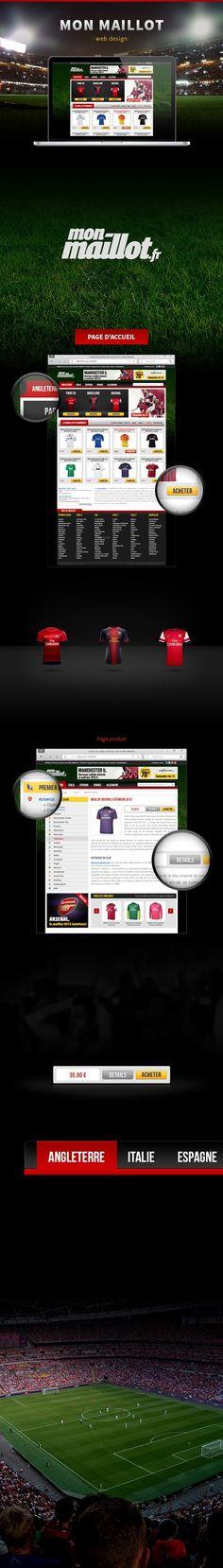 Web Design, Album, Gallery, Spain, Italy, Design Web, Website Designs, Site Design