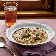 ... Pinterest | Crock Pot Potatoes, Baked Potato Soup and Wild Rice Soup