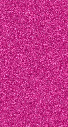 Pink Glitter Wallpapers - Wallpaper Cave Pink Glitter Wallpaper, Pink Glitter Nails, Gold Nails, Gold Glitter, Glitter Background, Pretty Designs, Pink Candy, Printable Paper, Backgrounds