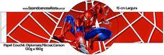 spiderman-free-printable-075.jpg (1195×405)