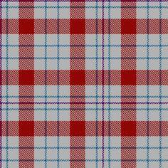 Information on The Scottish Register of Tartans #Milne #Red #Tartan