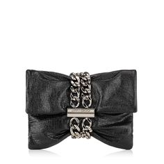 8a2f22564e2 77 best Handbags for Cherri images on Pinterest