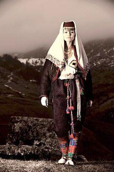 Bosnian dating kulttuuri