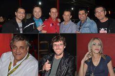 Garagem Moto Rock, 20/08/2015