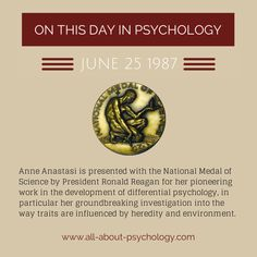 Visit --> http://www.all-about-psychology.com for free psychology information and resources. #psychology