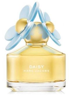 LOVE this fragrance series by Marc Jacobs