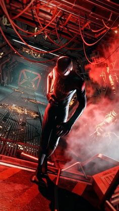 Marvel Comics Art, Marvel Films, Marvel Characters, Marvel Heroes, Spiderman Poster, Spiderman Art, Amazing Spiderman, Cool Wallpapers Art, Sasori And Deidara