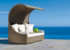 141 best outdoor wicker furniture images garden furniture outdoor rh pinterest com