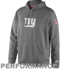 pretty nice 58f5f 78d0f 13 Best Breast Cancer Awareness Clothing - Men's New York ...
