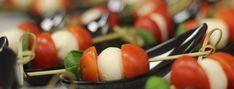 Low Carb Recipes, Quiche, Tapas, Avocado, Fish, Fruit, Vegetables, Healthy, Desserts