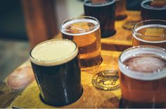 What's On Tap: January 30-February 5   The Rapidian