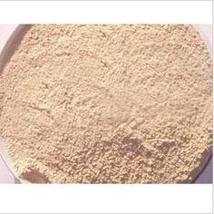 Salvia Miltiorrhiza, Cardiovascular Health, Powder, Herbs, Face Powder, Herb, Medicinal Plants