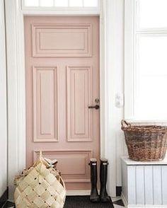 Bom dia sexta-feira! A gente ama essa super tendência que é o rosa quartzo. Fica…