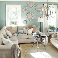 Nice 75 Best Ideas to Decorate Your Living Room With Turquoise Accents https://decorspace.net/75-best-ideas-to-decorate-your-living-room-with-turquoise-accents/