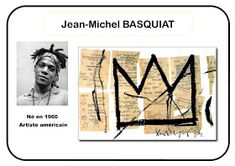 Portraits d'artiste - David Ferreira et Jean-Michel Basquiat par Kaloo Meaningful Christmas Gifts, Romantic Christmas Gifts, Richard Long, Valentine Gifts For Husband, Gifts For Fiance, Jean Michel Basquiat, Klimt, Keith Haring, Long Distance Relationship Gifts