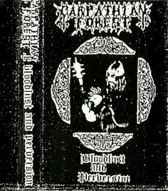 Carpathian Forest - Bloodlust and Perversion Carpathian Forest, Art Zine, Band Memes, Thrash Metal, Death Metal, Metal Bands, Black Metal, Darth Vader, Fictional Characters