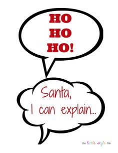 holiday-photo-booth-printables1.jpg 1,275×1,651 pixels