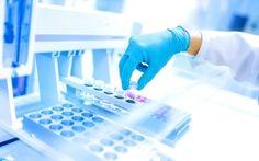 3 Kits de ELISA utilizados en investigaciones de enfermedades |Wako América Latina