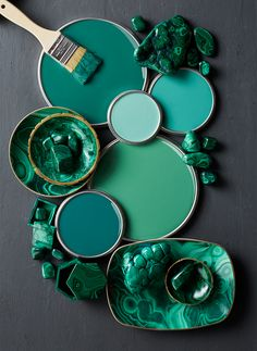 7 best mint paint colors images colors wall colors color palettes rh pinterest com