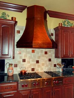 14 best copper hoods images kitchen range hoods range hoods rh pinterest com