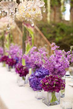 A Grand Wedding at Haiku Mill, Maui, Part II » Love Notes Wedding Blog