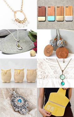 handmade by Your Time on Etsy--Pinned with TreasuryPin.com
