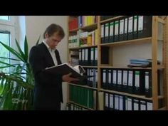 Betreut und betrogen WDR