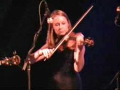 The Lowering - The Avett Brothers & Sarah - Lincoln Theatre - YouTube