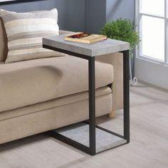 1024 best coaster furniture images coaster furniture accent rh pinterest com