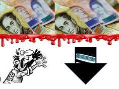 DEVALUACION DE LA MONEDA CAUSAS Y CONSECUENCIAS  PARTE II  CONSECUENCIAS DE UNA DEVALUACIÓN  Como vimos en la primera parte de este artículo la devaluación de la moneda responde principalmente a desequilibrios en la economía de un país lo que hace necesario el ajuste del tipo de cambio en la búsqueda del restablecimiento de los valores cesados de las diferentes variables económicas.  La devaluación es un instrumento de política monetaria a la cual muchas veces se recurre con premeditación…