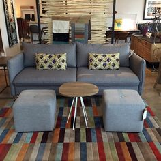 7 best sleeper sofas images daybeds couch sleeper sofa rh pinterest com