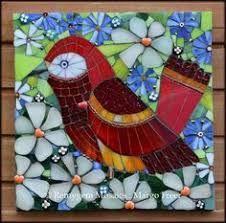 Risultati immagini per remygem mosaics