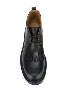 1b5d114ea3 Botas de hombre de marca — Lo último en marcas de moda. Botines Con Flecos ComprasBoutiquesMocasines