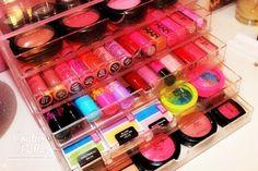 Maquillajes !!
