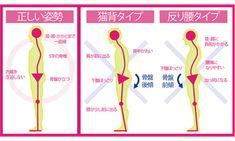損してる「運動する前より太った、」3つの原因 | モデル体型ボディメイクトレーナー 佐久間健一オフィシャルブログ「モデルが選ぶ、ボディメイク習慣」Powered by Ameba