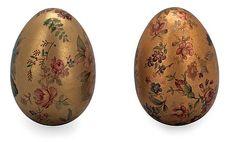 EGGS, was sold by Bukowskis, Helsinki, on Monday, November Bukowski, Helsinki, Modern Contemporary, Eggs, Ceramics, Glaze, Designers, Quote, Flower