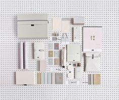 tinne+mia 2016 collection