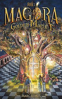 The Golden Maple Tree (Magora Book 2) by Marc Remus http://www.amazon.com/dp/B01AZGI3ZW/ref=cm_sw_r_pi_dp_GGwWwb0YYB10B