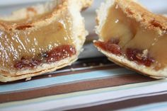 buttertart...ooey gooey goodness!!
