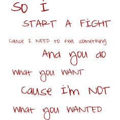 Cold as you- Taylor swift  I haven't listened to this song for a long time, still love it