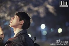 park hae jin 박해진 cheese in the trap 치즈인더트랩 behind the scene Cheese In The Trap Kdrama, Park Haejin, Kdrama Memes, Talent Agency, Niece And Nephew, Korean Drama, South Korea, Behind The Scenes, Guys