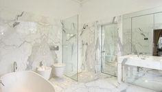 George Clooney und Amal – Neue Luxusimmobilie in Oxfordshire#luxus   #luxury #nobelio #traumhaus #dreamhouse #villa #george #amal #clooney