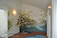 bas-relief modeling of moscow Bathroom Mural, Mural Wall Art, Plaster Walls, Stencil Painting, Wall Tapestry, Sculpting, Home Decor, Wall Decorations, Tapestries
