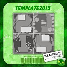 Template für 2015