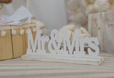 Wedding and Event Planning in Greece! Happy Events can desing the Greek wedding of your dreams! Greek Wedding, White Aesthetic, Event Planning, Place Card Holders, Weddings, How To Plan, Elegant, Happy, Classy