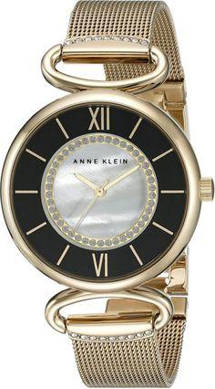 Find my baby часы купить часы мужские наручные ролекс дайтона