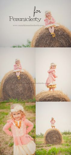 pink-victoria-jacket--lace-bubble- persnickety clothing www.munchkinsandmohawks.com/blog